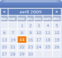 isiweb:calendrier.png